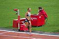 Women's Heptathlon 800m - Jessica Ennis 4245.jpg