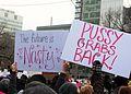Women's March Toronto 02.jpg