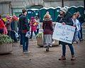 Women's March Washington, DC USA 2.jpg