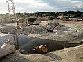 Women crushing stones - Soroti Uganda.jpg