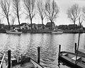 Woningen aan de Utrechtseweg te Weesp.jpg