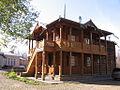 Wooden architecture in Irkutsk 11 - seseg h.jpg