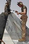Working on a Super Cobra DVIDS192739.jpg