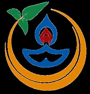 World yoga association