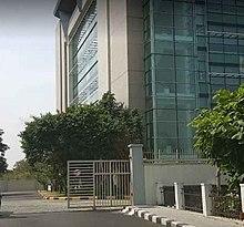 Chennai - Wikipedia