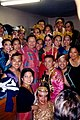 World Ethnic Dance Festival San Francisco.jpg