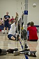 Wounded Warrior Pacific Trials 121115-F-MQ656-500.jpg