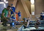 Wounded Warrior Trials 150227-F-JB386-333.jpg