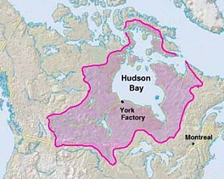 Canadian canoe routes Canoe routes of early explorers of Canada