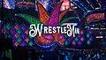 WrestleMania34.jpg