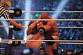 WrestleMania XXX IMG 4042 (13768176935).jpg