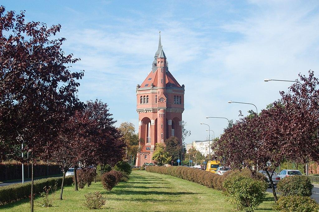Wrocław, Wieża widokowa , A 423 0 362 Wm padma DSC 9450.JPG