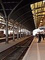 Wrocław - Dworzec Główny - stan przed modernizacją 03 2011 (6267849702).jpg