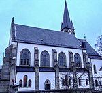 Wunsiedel Kirche Apostel Seitenansicht.jpg