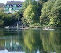 Wuppertal Beyenburg - Stausee 08.jpg