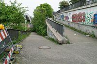 Wuppertal Eugen-Langen-Straße 2016 011.jpg