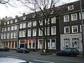 Wuppertal Friedrich-Engels-Allee 0320.jpg