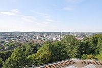 Wuppertal Gaußstraße 2013 108.JPG