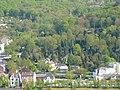 Wuppertal Hardt 0261.jpg
