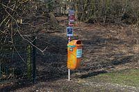 Wuppertal Metzmachersrath 2015 015.jpg