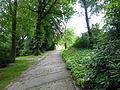 Wuppertal Nordpark 2014 037.JPG
