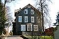 Wuppertal Ronsdorf - Villa Carnap 01 ies.jpg