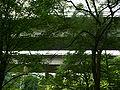 Wuppertalbrücke A46 Hammerstein 08 ies.jpg
