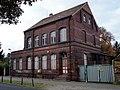 Wusterwitz Ernst-Thälmann-Straße 4 (01).jpg
