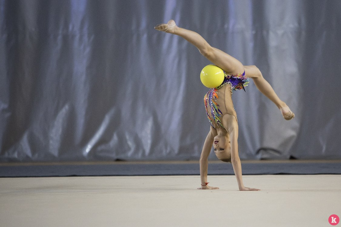 XVIII traditional competitions in rhythmic gymnastics Baltic pearl (Kaliningrad) 20.jpg