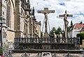 Xanten, St.-Viktor-Dom -- 2014 -- 00690.jpg