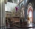 Xanten Dom Altar 03.jpg