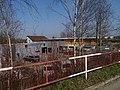 Xaverov, Božanovská 115, autoservis.jpg