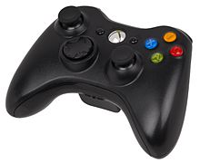 Xbox 360 technical specifications - Wikipedia