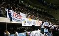 Xx1088 - Venue interior Seoul Paralympics - 3b - Scan.jpg