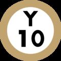 Y-10.png