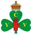 YCV emblem Tudor crown variant.png