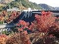 Yabakeimachi Oaza Oshima, Nakatsu, Oita Prefecture 871-0431, Japan - panoramio (2).jpg