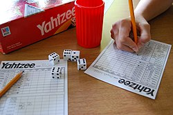 Yahtzee game example.jpg