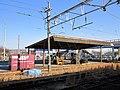 Yaita Off-rail-station.jpg