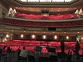 Yakima Capitol Theatre seating 11-2018.jpg