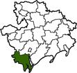 Yakymivskyi-Raion.png