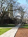 Yale University Old Campus 05.JPG