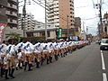 Yamakasa (3749815972).jpg