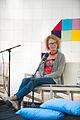 Yana Toom, arvamusfestival 2014.jpg
