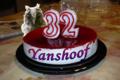 Yanshoof32.png