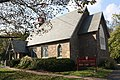 Yardley HD St Andrews Church 03.JPG