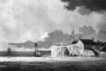 Yarmouth Castle, 1796.png
