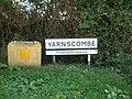 YarnscombeRdSn.JPG