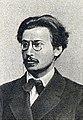 Yaroslavskiy EM.jpg