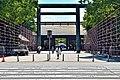 Yasukuni Shrine, Chiyoda City; June 2012 (29).jpg